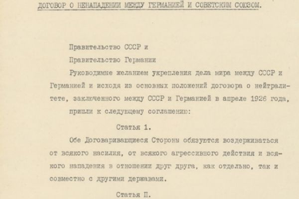 ru0174B207C7-8645-FBC3-424F-E26D6184AFC4.jpg
